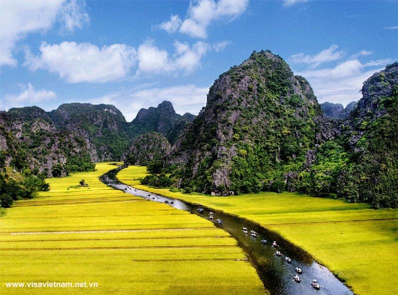 Trang-An-Landscape-Complex-Ninh-Binh-Province-Vietnam_12