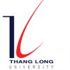 logo-ThangLong